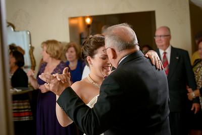 9355_d800b_Liz_and_Scott_Perry_House_Monterey_Wedding_Photography