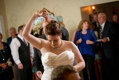 9364_d800b_Liz_and_Scott_Perry_House_Monterey_Wedding_Photography