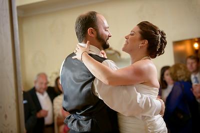 9338_d800b_Liz_and_Scott_Perry_House_Monterey_Wedding_Photography