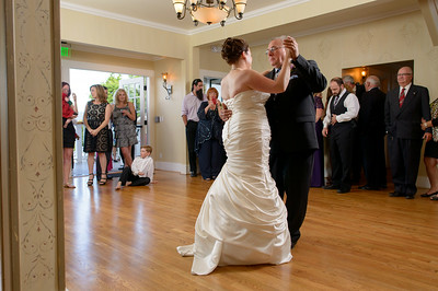 4606_d800a_Liz_and_Scott_Perry_House_Monterey_Wedding_Photography