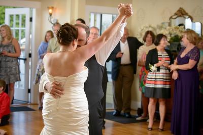 9340_d800b_Liz_and_Scott_Perry_House_Monterey_Wedding_Photography
