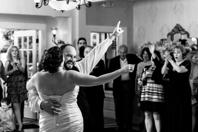 9342_d800b_Liz_and_Scott_Perry_House_Monterey_Wedding_Photography