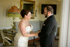 8288_d800b_Liz_and_Scott_Perry_House_Monterey_Wedding_Photography