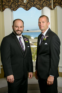8373_d800b_Liz_and_Scott_Perry_House_Monterey_Wedding_Photography