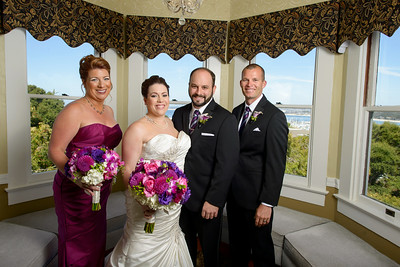4299_d800a_Liz_and_Scott_Perry_House_Monterey_Wedding_Photography
