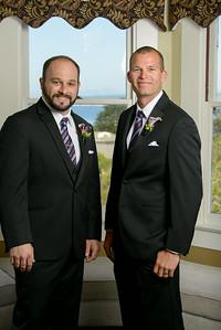 8368_d800b_Liz_and_Scott_Perry_House_Monterey_Wedding_Photography