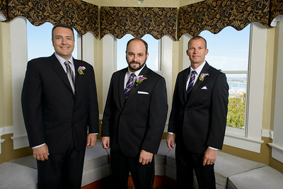 4317_d800a_Liz_and_Scott_Perry_House_Monterey_Wedding_Photography