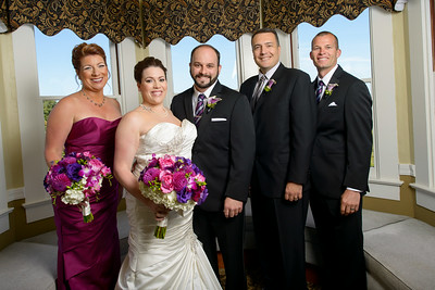 4302_d800a_Liz_and_Scott_Perry_House_Monterey_Wedding_Photography