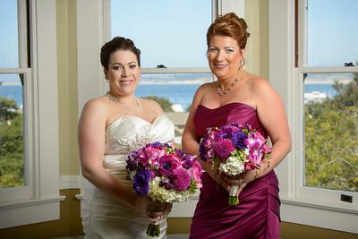 8362_d800b_Liz_and_Scott_Perry_House_Monterey_Wedding_Photography