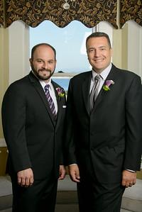 8367_d800b_Liz_and_Scott_Perry_House_Monterey_Wedding_Photography