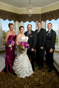 4306_d800a_Liz_and_Scott_Perry_House_Monterey_Wedding_Photography