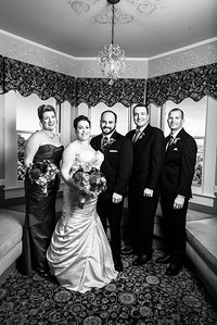 4308_d800a_Liz_and_Scott_Perry_House_Monterey_Wedding_Photography