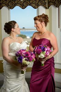 8359_d800b_Liz_and_Scott_Perry_House_Monterey_Wedding_Photography