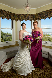 4287_d800a_Liz_and_Scott_Perry_House_Monterey_Wedding_Photography