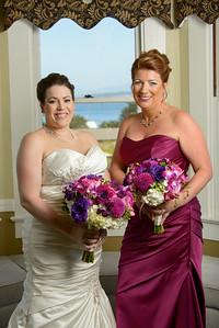 8358_d800b_Liz_and_Scott_Perry_House_Monterey_Wedding_Photography