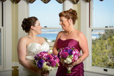 8360_d800b_Liz_and_Scott_Perry_House_Monterey_Wedding_Photography