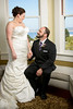 8352_d800b_Liz_and_Scott_Perry_House_Monterey_Wedding_Photography