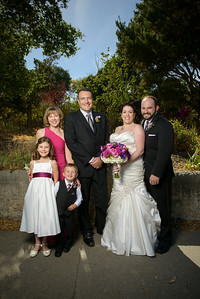 4408_d800a_Liz_and_Scott_Perry_House_Monterey_Wedding_Photography