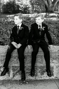 8686_d800b_Liz_and_Scott_Perry_House_Monterey_Wedding_Photography