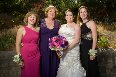 4392_d800a_Liz_and_Scott_Perry_House_Monterey_Wedding_Photography