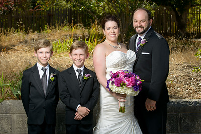 8703_d800b_Liz_and_Scott_Perry_House_Monterey_Wedding_Photography