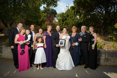 4434_d800a_Liz_and_Scott_Perry_House_Monterey_Wedding_Photography