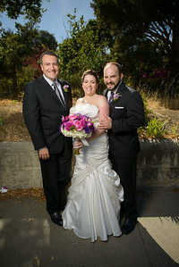 4398_d800a_Liz_and_Scott_Perry_House_Monterey_Wedding_Photography
