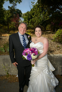 4415_d800a_Liz_and_Scott_Perry_House_Monterey_Wedding_Photography