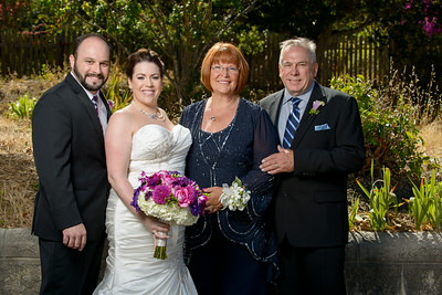 8692_d800b_Liz_and_Scott_Perry_House_Monterey_Wedding_Photography