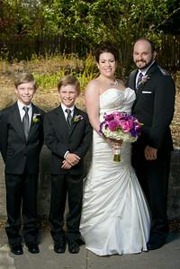 8704_d800b_Liz_and_Scott_Perry_House_Monterey_Wedding_Photography