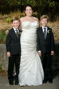 8711_d800b_Liz_and_Scott_Perry_House_Monterey_Wedding_Photography