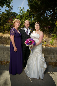 4373_d800a_Liz_and_Scott_Perry_House_Monterey_Wedding_Photography