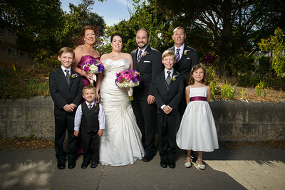 4451_d800a_Liz_and_Scott_Perry_House_Monterey_Wedding_Photography
