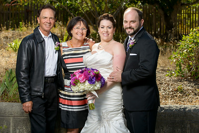 8701_d800b_Liz_and_Scott_Perry_House_Monterey_Wedding_Photography