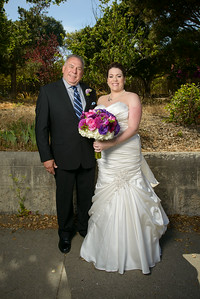 4416_d800a_Liz_and_Scott_Perry_House_Monterey_Wedding_Photography