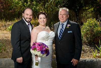 8690_d800b_Liz_and_Scott_Perry_House_Monterey_Wedding_Photography