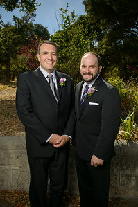 4403_d800a_Liz_and_Scott_Perry_House_Monterey_Wedding_Photography