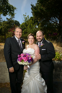 4401_d800a_Liz_and_Scott_Perry_House_Monterey_Wedding_Photography