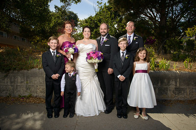 4449_d800a_Liz_and_Scott_Perry_House_Monterey_Wedding_Photography