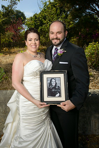 4424_d800a_Liz_and_Scott_Perry_House_Monterey_Wedding_Photography