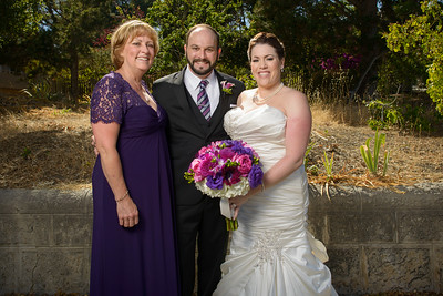 4376_d800a_Liz_and_Scott_Perry_House_Monterey_Wedding_Photography