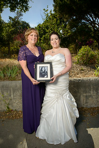 4421_d800a_Liz_and_Scott_Perry_House_Monterey_Wedding_Photography