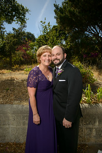 4384_d800a_Liz_and_Scott_Perry_House_Monterey_Wedding_Photography