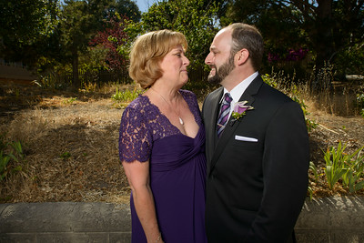 4381_d800a_Liz_and_Scott_Perry_House_Monterey_Wedding_Photography
