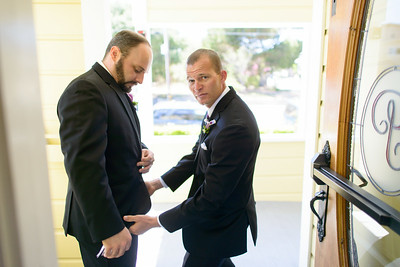 4147_d800a_Liz_and_Scott_Perry_House_Monterey_Wedding_Photography
