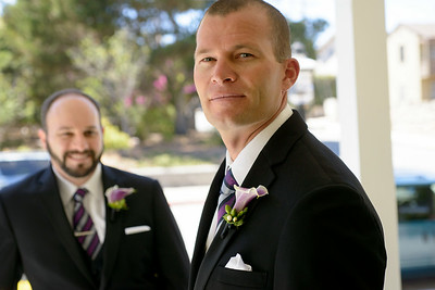 8110_d800b_Liz_and_Scott_Perry_House_Monterey_Wedding_Photography