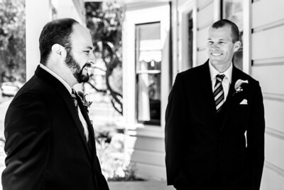 8117_d800b_Liz_and_Scott_Perry_House_Monterey_Wedding_Photography