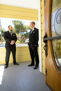 4151_d800a_Liz_and_Scott_Perry_House_Monterey_Wedding_Photography