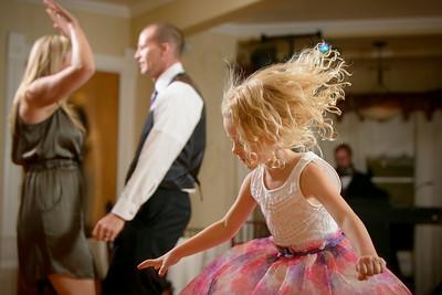 9775_d800b_Liz_and_Scott_Perry_House_Monterey_Wedding_Photography
