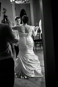 9687_d800b_Liz_and_Scott_Perry_House_Monterey_Wedding_Photography
